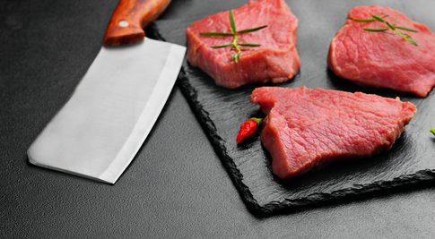 Wholesale Beef in Albuquerque, NM   Wholesale Meat Delivery
